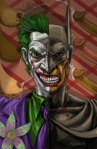 JokerBatman