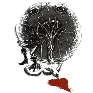 Placenta of Love 2